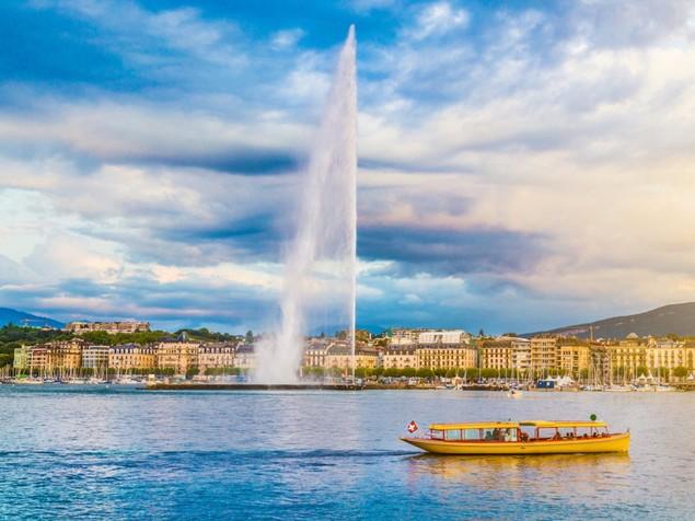 18 thành phố đắt đỏ nhất trên thế giới năm 2018 - ảnh 16