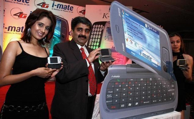 4G trên thế giới được mua bán như thế nào?