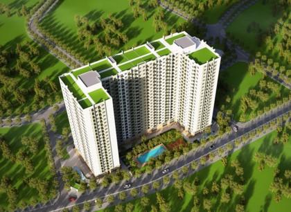 Xu hướng sống xanh sẽ tác động lớn đến thị trường bất động sản - ảnh 2