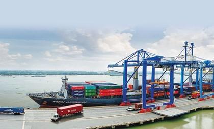 Kiến tạo động lực mới cho con tàu kinh tế Việt Nam - ảnh 1