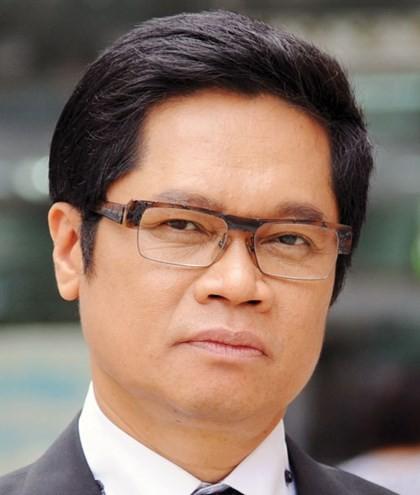 Kiến tạo động lực mới cho con tàu kinh tế Việt Nam - ảnh 3