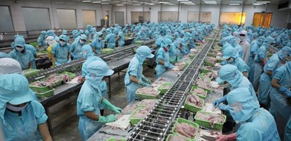 Kiến tạo động lực mới cho con tàu kinh tế Việt Nam - ảnh 2