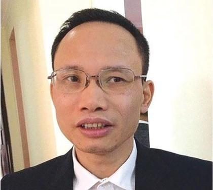 4 tác động của việc Fed tăng lãi suất tới thị trường Việt Nam - ảnh 1