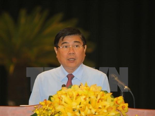 Chân dung 63 Chủ tịch UBND tỉnh, thành phố hiện nay - ảnh 2