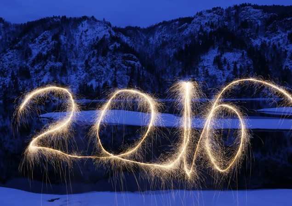 2015-12-31T114403Z-13661438-D1-7527-6038