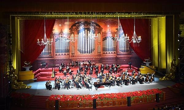 2016-Beijing-3538688b-1-9949-1451583698.