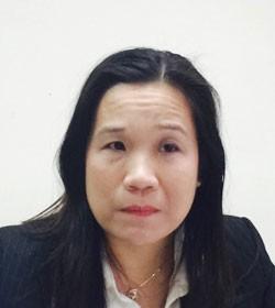"""Hà Nội """"vật lộn"""" với 19.292 tỷ đồng nợ thuế - ảnh 1"""