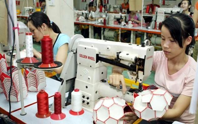 Gia nhập AEC, Việt Nam cần vượt qua nhiều khó khăn, thách thức - ảnh 1