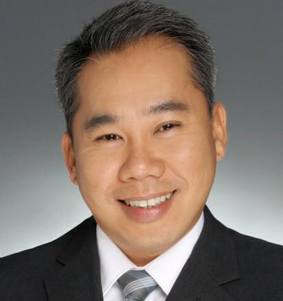 IBM Việt Nam thay Tổng giám đốc - ảnh 1