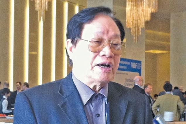 Sau TPP, bao nhiêu doanh nghiệp Việt Nam có thể hội nhập - ảnh 1