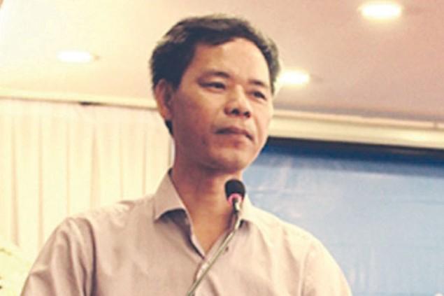 Sau TPP, bao nhiêu doanh nghiệp Việt Nam có thể hội nhập - ảnh 2