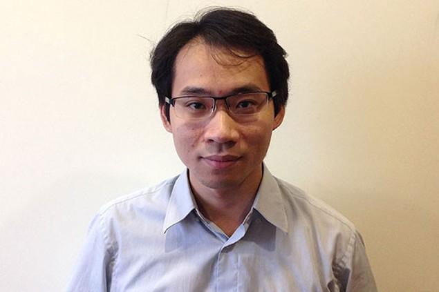 Sau TPP, bao nhiêu doanh nghiệp Việt Nam có thể hội nhập - ảnh 4