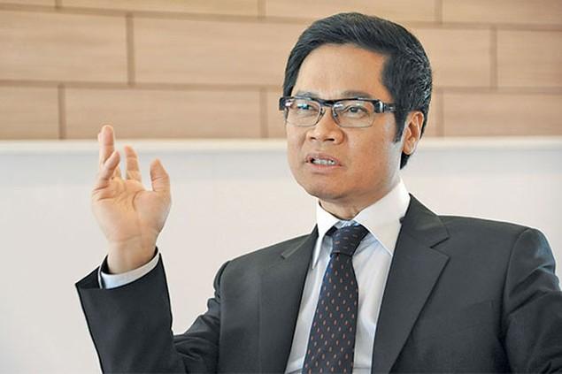Sau TPP, bao nhiêu doanh nghiệp Việt Nam có thể hội nhập - ảnh 5