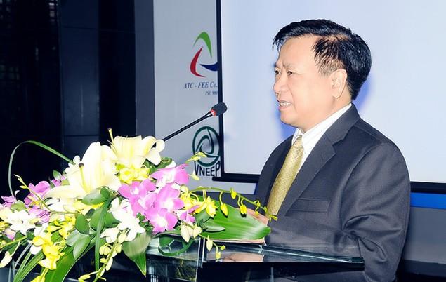 Cộng đồng kinh tế ASEAN: Vượt khó và nắm lấy cơ hội - ảnh 2