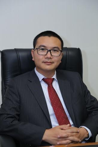 Sếp chứng khoán tiết lộ về hướng đi mới cho các thương vụ IPO thành công - ảnh 1
