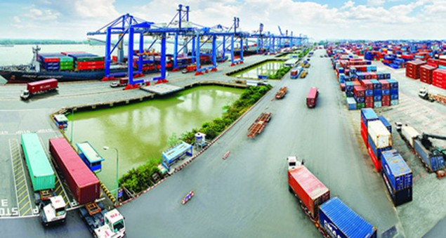 Vận hội từ các FTA thế hệ mới: Việt Nam sẽ thoát bẫy thành công? - ảnh 1