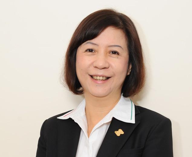 Phó Chủ tịch UBCK trở thành Chủ tịch HĐQT của HNX - ảnh 2