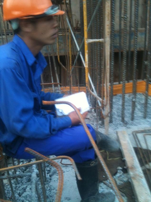 Những sai phạm nghiêm trọng dự án đường sắt trên cao Hà Đông- Cát Linh - ảnh 8
