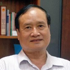 Nhà thầu Việt có gì để cạnh tranh trong TPP? - ảnh 1