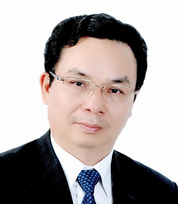 Thúc đẩy liên kết phát triển Vùng Thủ đô Hà Nội theo hướng hiệu quả, bền vững - ảnh 1
