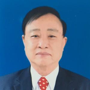 """""""Giấy phép con"""" ở Bắc Ninh: Nguy cơ nhà thầu """"mất"""" tiền tỷ - ảnh 1"""