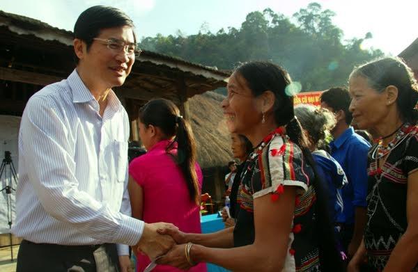 Bí thư Hà Nội: 'Đừng bỏ phiếu qua loa, cho xong chuyện' - ảnh 8