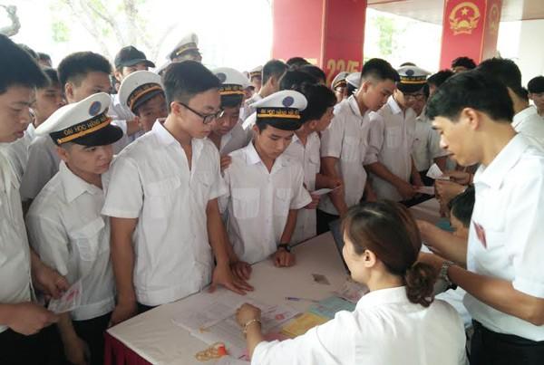 Bí thư Hà Nội: 'Đừng bỏ phiếu qua loa, cho xong chuyện' - ảnh 5