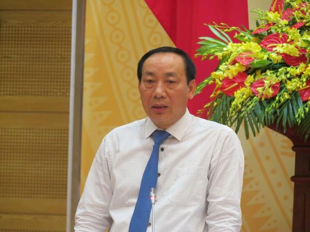 Sân bay Nội Bài sẽ được nâng cấp để đón 25 triệu lượt khách/năm - ảnh 1