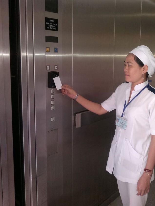 Thanh tra 1 gói thầu của bệnh viện gần 500 tỷ đồng - ảnh 1
