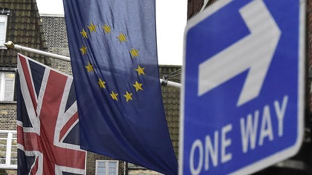 Mọi điều cần biết về cuộc trưng cầu dân ý sắp tới tại Anh? - ảnh 1