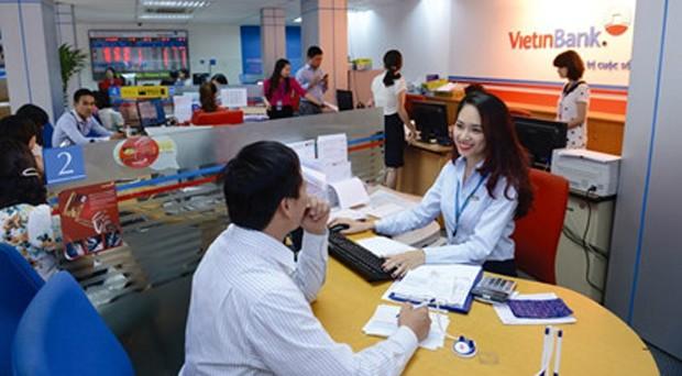 Ngân hàng Việt cấp khu vực, cần vốn bao nhiêu? - ảnh 1