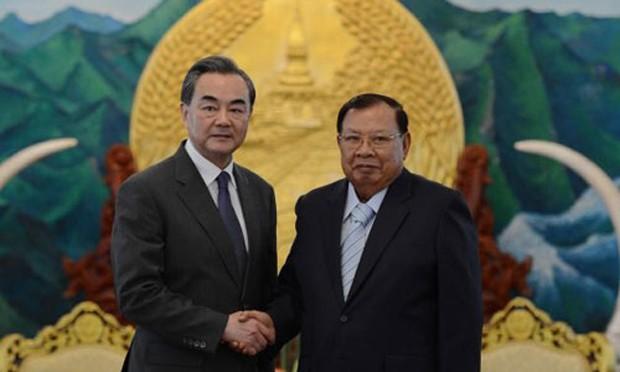Bản tuyên bố chung đoản mệnh bộc lộ hạn chế của ASEAN - ảnh 1