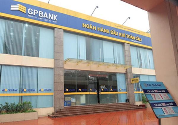 M&A ngân hàng: dễ và khó! - ảnh 1