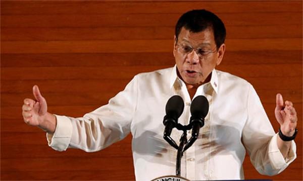 Đại sứ Dương: 'Tân Tổng thống Philippines khâm phục người Việt' - ảnh 2