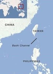 Chiến đấu cơ Trung Quốc kéo ra Thái Bình Dương diễn tập - ảnh 1