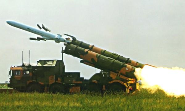 4 vũ khí uy lực nhất của không quân Trung Quốc - ảnh 2
