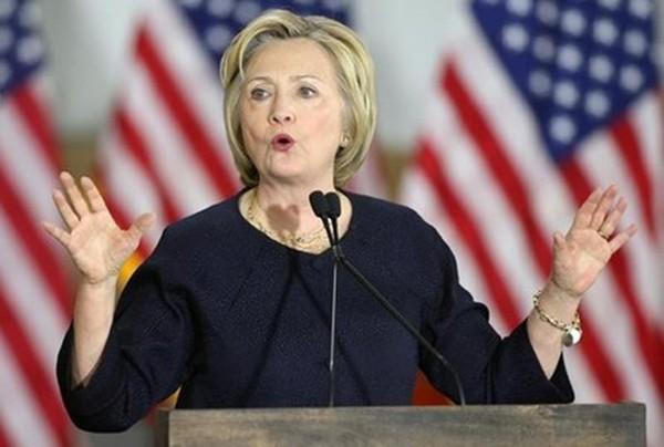 Liệu kết quả bầu cử tổng thống Mỹ có thể bị can thiệp? - ảnh 2