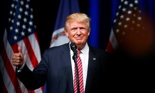 Liệu kết quả bầu cử tổng thống Mỹ có thể bị can thiệp? - ảnh 1