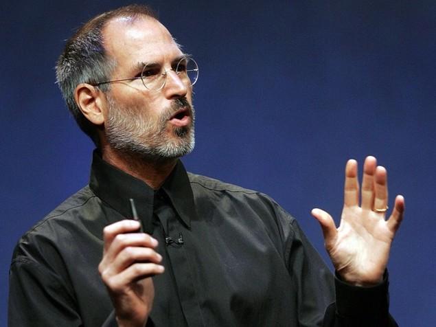 Nghệ thuật thành công của Steve Jobs - ảnh 2