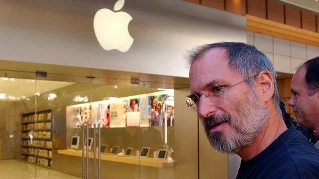Nghệ thuật thành công của Steve Jobs - ảnh 5
