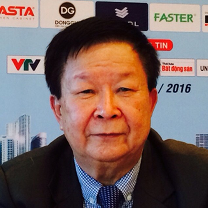 Triển vọng nào cho vật liệu xây dựng Việt? - ảnh 1