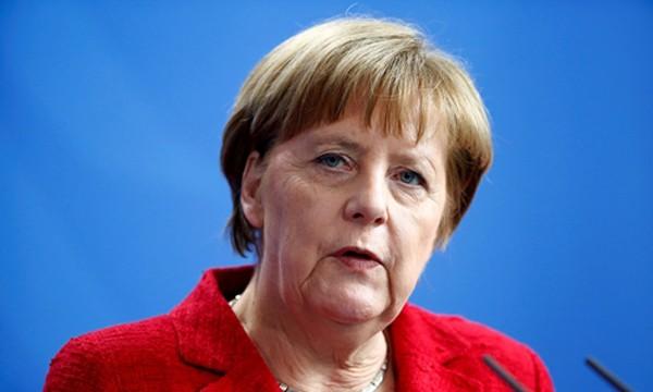 Châu Âu chia rẽ vì Donald Trump đắc cử tổng thống Mỹ - ảnh 2