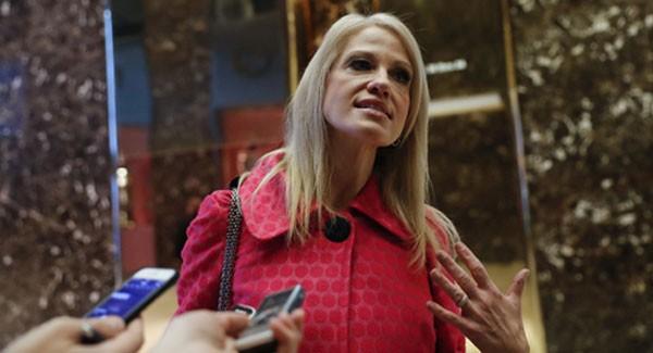 Cố vấn cảnh báo Trump không chọn Mitt Romney làm ngoại trưởng - ảnh 1