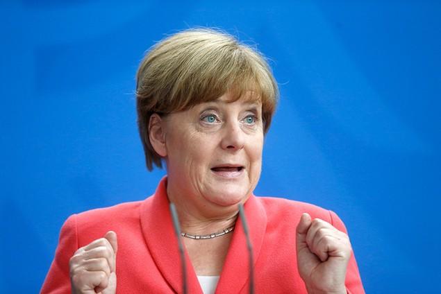 Những khoảnh khắc hài hước của các lãnh đạo thế giới - ảnh 3