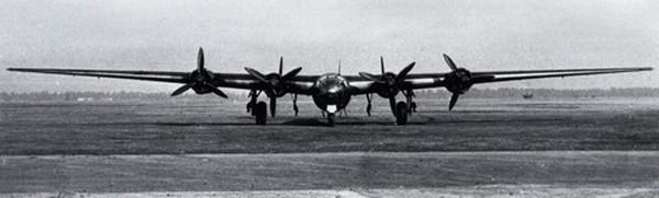Âm mưu tấn công nước Mỹ bằng bom bẩn của Hitler - ảnh 1