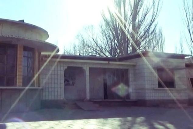 Thành phố bí mật nơi Trung Quốc từng thử bom hạt nhân - ảnh 4
