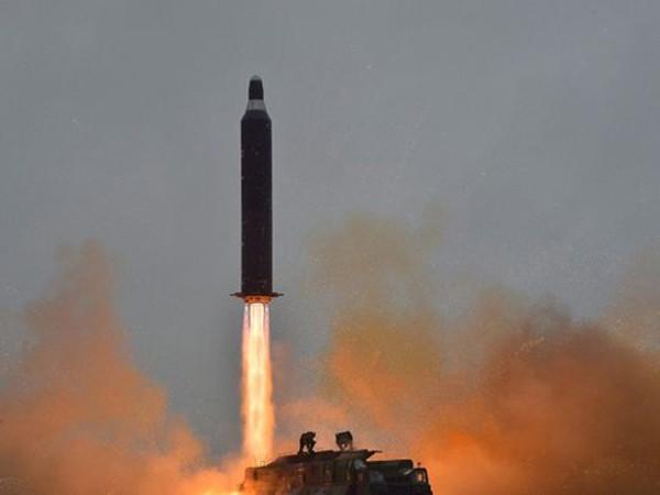 4 cách giúp Trump xóa bỏ mối đe dọa hạt nhân từ Triều Tiên - ảnh 1
