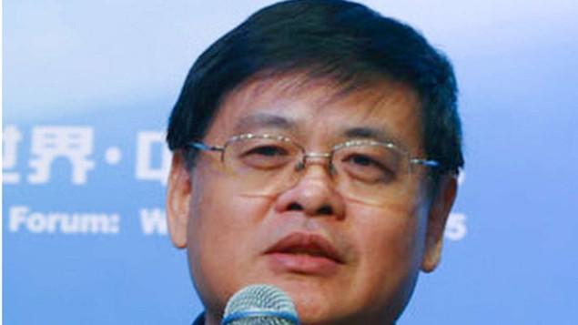 Bất đồng chính trị chia rẽ quan hệ Mỹ - Trung - ảnh 1