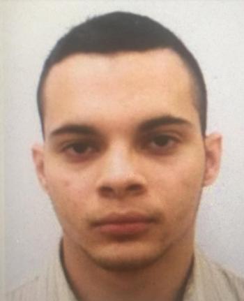 Nổ súng tại sân bay Mỹ, 5 người chết  - ảnh 2
