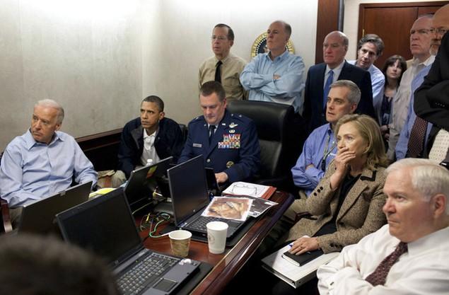 Những di sản của ông Obama sau 2 nhiệm kỳ - ảnh 2